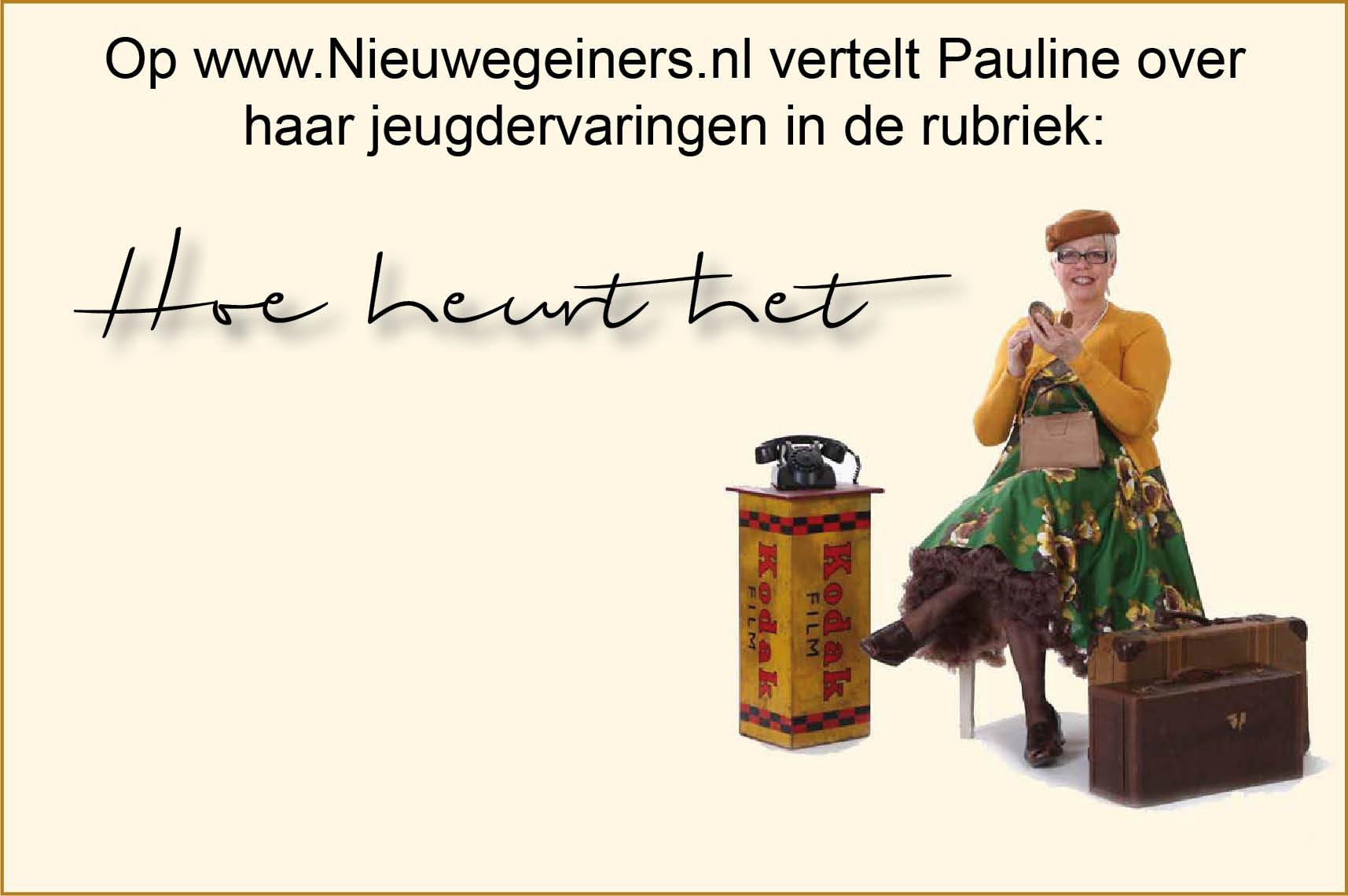 Pauline9 450x135