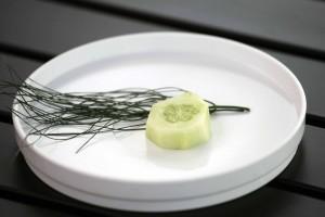 komkommertijd-1